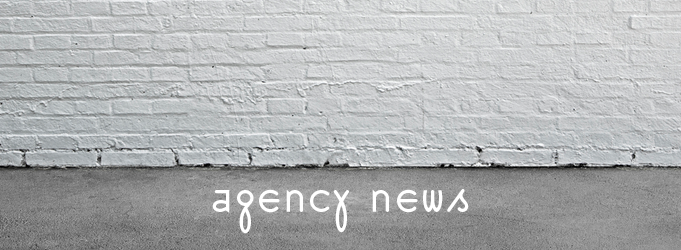 agencynews