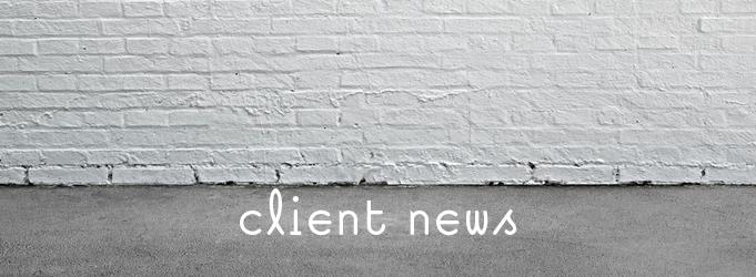 clientnews