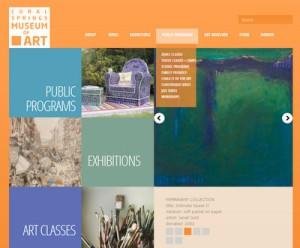 museumscreenshot-300x2481