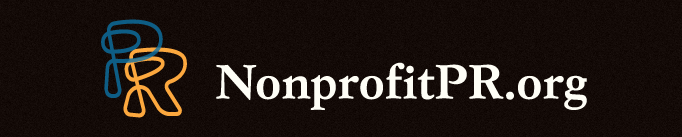 nonprofitpr682