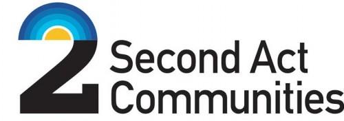 SAC_reverse-logo