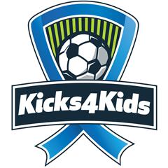 kicks4kids240