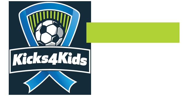 kids4kids627