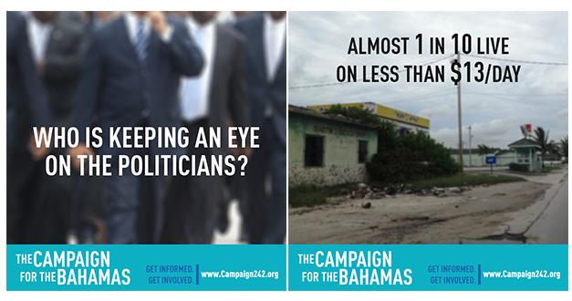 BahamasCampaign2
