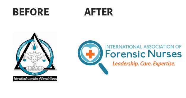 The Shoestring Agency The Nonprofit S Agency International Association Of Forensic Nurses